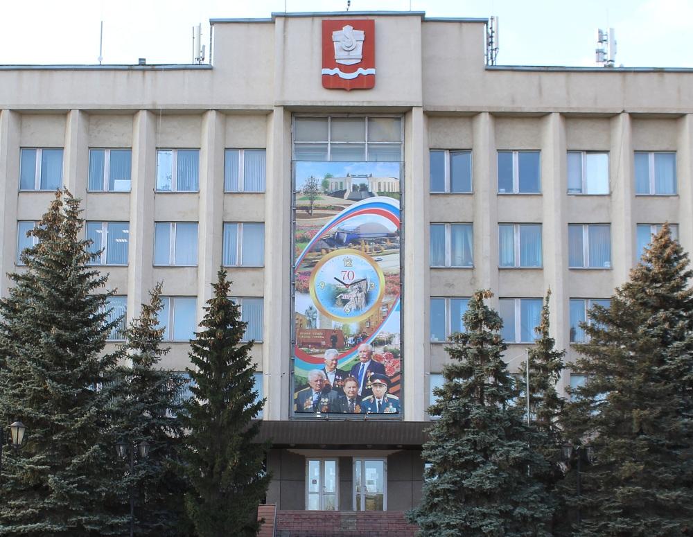 Областной оренбургский суд иск дунаевк в. н. к фбуз