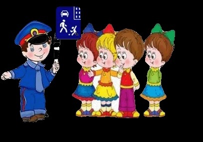 паспорт ребенка в детский сад образец